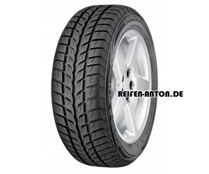 UNIROYAL 195/65 R 14 89T MS PLUS 6