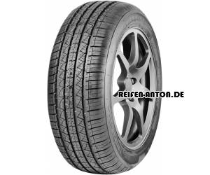 LINGLONG 205/70 R 15 96H GREEN-MAX 4X4