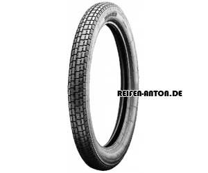 Heidenau K30 2,75/ R16 46J  RFC, TL Sommerreifen