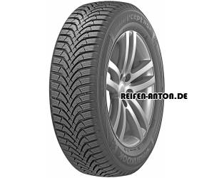 HANKOOK 205/50 R 16 XL 91H I*CEPT RS2 W452
