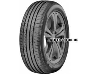 Fortuna F6300 215/65  R16 98H  TL Sommerreifen