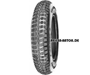 Delitire S369 4,8/4  R8 62M  TT 4PR Sommerreifen