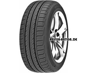 Goodride RP28 215/55  16R 93V  TL Sommerreifen