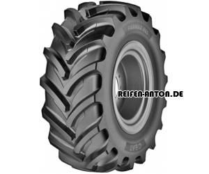 Ceat FARMAX R65 340/65  18R 122D  TL Sommerreifen