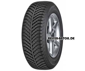 GOODYEAR 195/65 R 15 91T VECTOR 4SEASONS DOT09