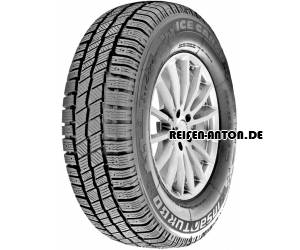 Insaturbo ICE CARGO 215/65  R16 106/104R  TL Winterreifen