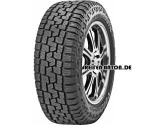 Pirelli SCORPION A/T PLUS 235/65  R17 108H  TL XL Ganzjahresreifen