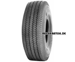 Veloce V6603 4,1/3,5  R4 SET, TT 4PR Sommerreifen
