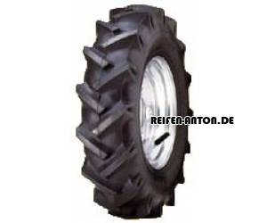 Vredestein V67 3,5/ R6 TT 4PR Sommerreifen