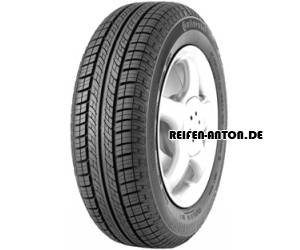 Continental ECO CONTACT EP 155/65  13R 73T  TL Sommerreifen