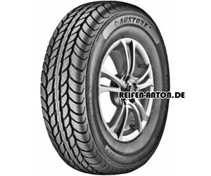 Austone ATHENA SP306 235/75  15R 109T  TL XL Sommerreifen