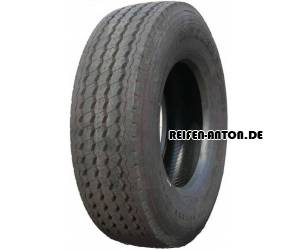 Doublecoin RR905 435/50  19,5R 160J  TL 20PR Sommerreifen