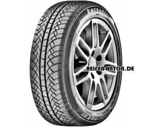 Autogreen WINTER MAX U1 WL2 185/65  15R 88T  TL Winterreifen