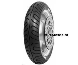 Pirelli für alle Größen