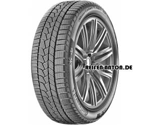 Continental WINTER CONTACT TS 860S 245/40  R19 98V  FP, SSR, TL XL Winterreifen