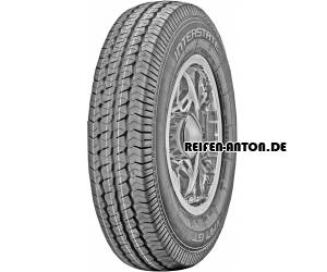 INTERSTATE 205/65 R 16 TL 107/105T VAN GT