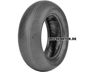 Vee-rubber VRM266 110/50  R6,5 TL Sommerreifen