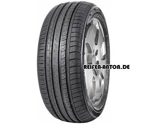 ATLAS 215/65 R 15 XL 100H GREEN