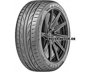 Pace MEGLIO 255/40  R18 99W  TL XL Sommerreifen