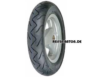 Vee-rubber VRM099 2,75/ R16 46J  TT RF Sommerreifen