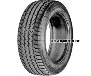 Michelin COLLECTION TRX-GT 240/45  R415 94W  TL Sommerreifen