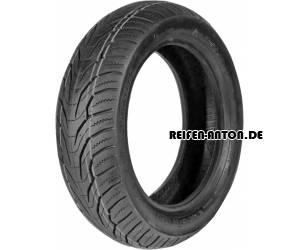 Vee-rubber VRM396 MANHATTAN 120/70  R11 56L  TL Sommerreifen