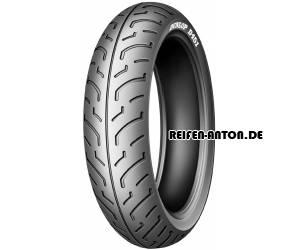 Dunlop D451 120/80  R16 60P  AM, TL Sommerreifen