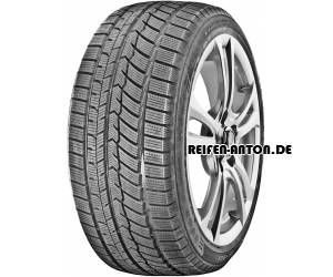 Austone SP901 155/65  R14 75T  TL Winterreifen