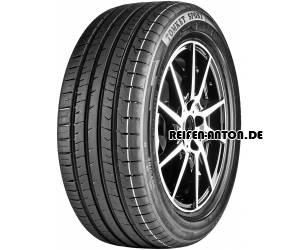 Tomket Sport 225/45  R17 94W  TL XL Sommerreifen