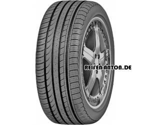 Fullrun FRUN-TWO 225/45  R18 95W  TL XL Sommerreifen