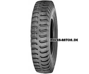Veloce V6606 2,5/ R4 SET, TT 4PR Sommerreifen