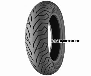 Michelin CITY GRIP 120/70  10- 54L  TL XL Sommerreifen