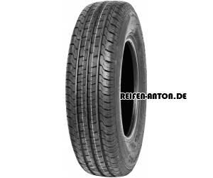 Aoteli EFFIVAN 185/75  R16 104R  TL Sommerreifen