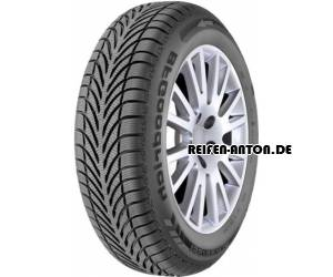 Bfgoodrich G-FORCE WINTER 175/65  R14 82T  TL Winterreifen