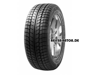 Fortuna Winter 215/40  R17 87V  TL XL Winterreifen