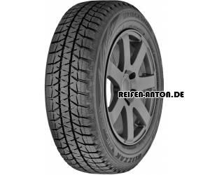 Bridgestone BLIZZAK WS80 195/65  R15 95T  TL XL Winterreifen