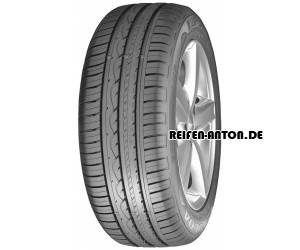 Fulda ECOCONTROL HP 155/65  R13 73T  TL Sommerreifen