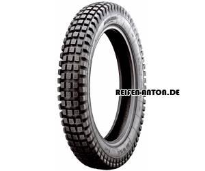 Heidenau K67 2,75/ R21 45P  TT Sommerreifen