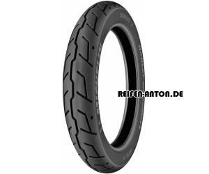 Michelin SCORCHER 31 130/60  R19 61H  TL Sommerreifen