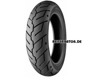 Michelin SCORCHER 31 160/70  17R 73V  TL Sommerreifen