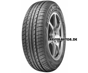 Linglong GREEN-MAX HP010 175/65  R14 82H  TL Sommerreifen
