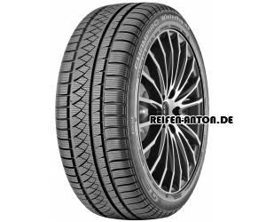 Gt-radial CHAMPIRO WINTERPRO HP 225/45  R17 94V  TL XL Winterreifen