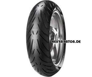 Pirelli Angel st 190/55  R17 75W  TL Sommerreifen