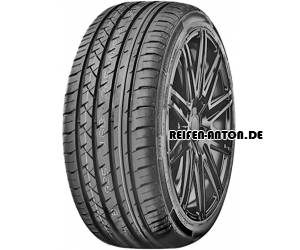 T-tyre FOUR 235/45  R17 97W  TL XL Sommerreifen