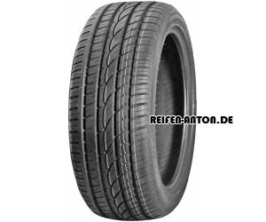 Lanvigator Catch Power 235/45  R17 97W  TL XL Sommerreifen