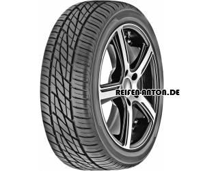 Superia ECOBLUE UHP 2 245/50  18R 104W  TL XL Sommerreifen