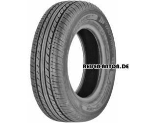 Austone ATHENA SP801 155/65  R13 73T  TL Sommerreifen