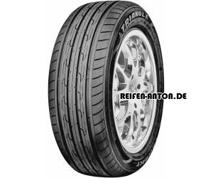 Triangle PROTRACT TE301 185/60  R14 82H  TL Sommerreifen