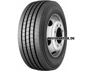 Falken RI-151 315/70  22,5R 156/150L  M+S, TL, 3PMSF Sommerreifen