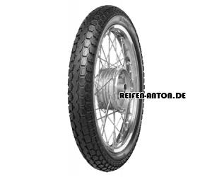 Continental KKS 10 2,5/ R16 42B  TT XL Sommerreifen